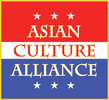 Asian Culture Center of Asian Culture Alliance 華亞協會